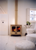 POLAR BEAR 2006 //  CHARNWOOD STOVES PROMOTIONAL// 70cm x 140cm